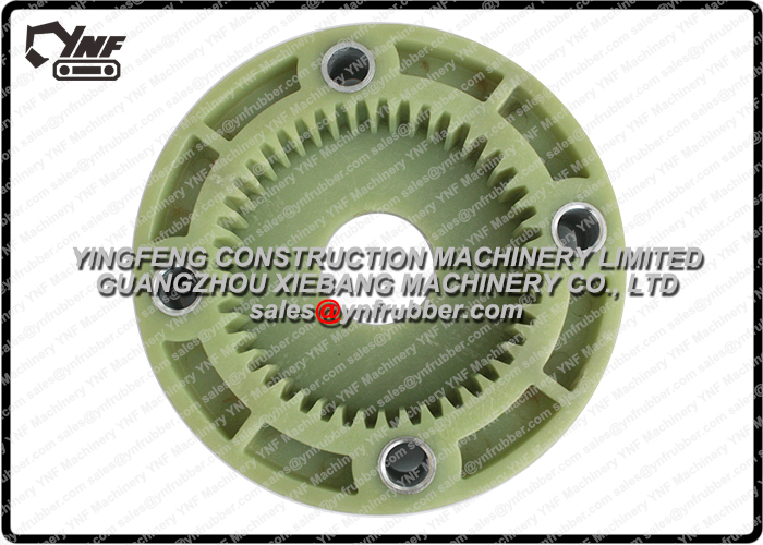 Replacement for SM249461101 Coupling Replacement for SM 249461101