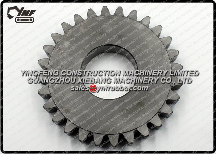 YNF01024 3075001 Final Drive Planetary Gear for Hitachi Excavator ZX330 ZX270 EX300-5