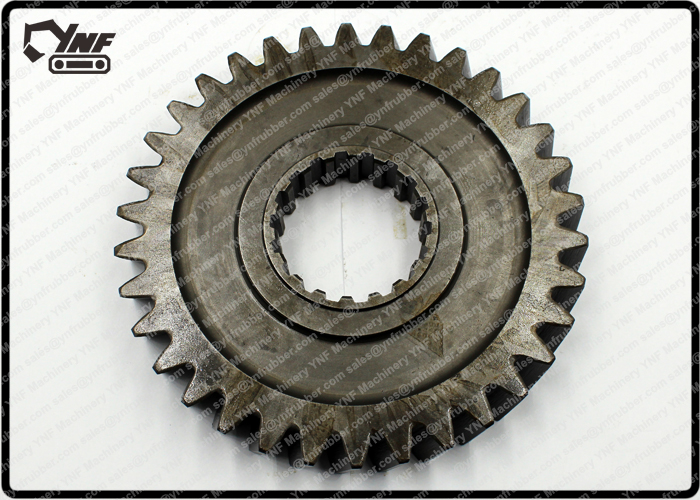 YNF01865 3070063 Gear for Hitachi EX120-5 Hydraulic Pump