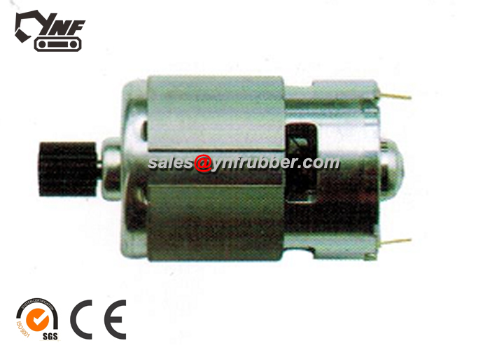CAT Throttle Motor (Big) LRS-775S