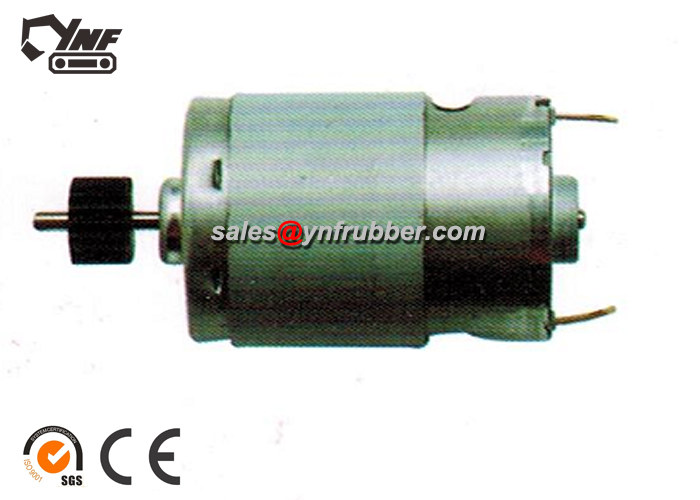 CAT Throttle Motor (Small) LRS-385S