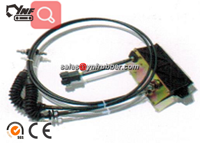 CAT Throttle Motor 247-5212 227-7667 157-3177 171-2590