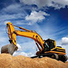All About Excavator and Excavator Parts